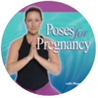 About Prenatal
