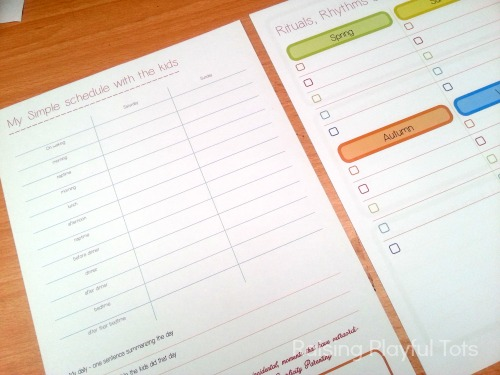 Inside the Simple Parenting and Play Planner 4..jpg copy