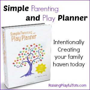 Simple Parenting and Play Planner banner 300x.jpg