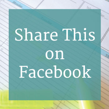 shareonfacebook