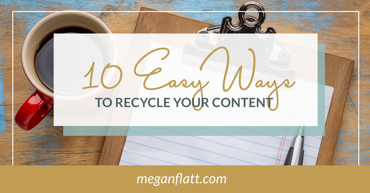 10-easy-ways-to-recycle-your-content