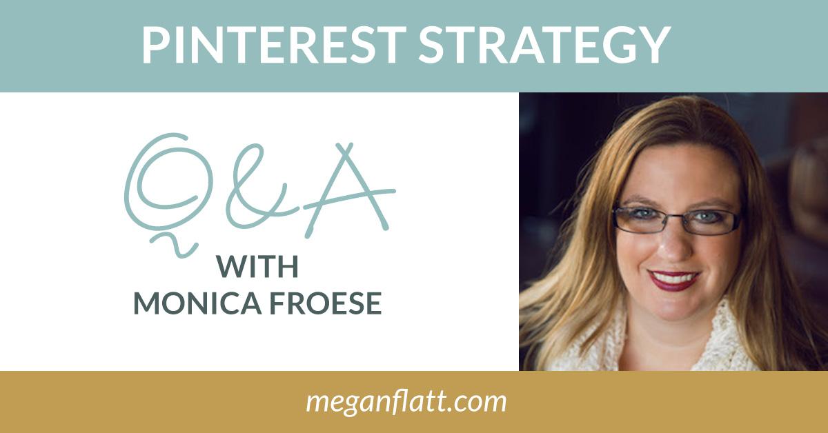 MF-QA-PinterestStrategy