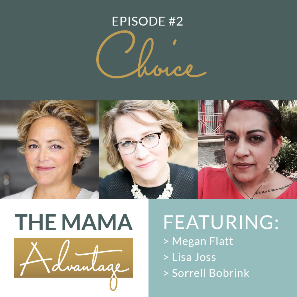 TheMamaAdvantage-Episode3
