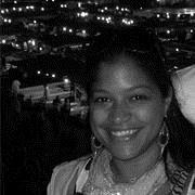 Dinorah Matias-Melendez