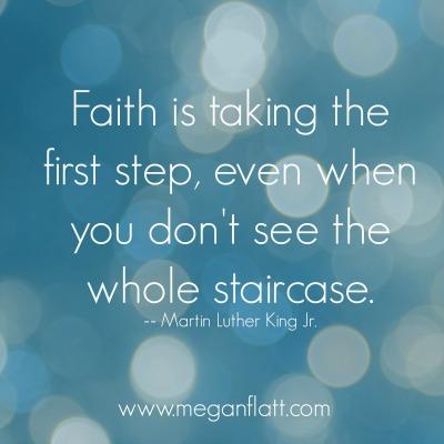 Faith SM Image