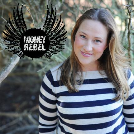 Megan Flatt Money Rebel(1)