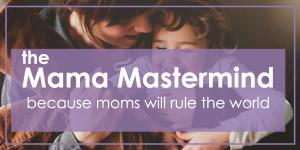 MamaMastermindYoat