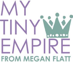 TinyEmpireLogo