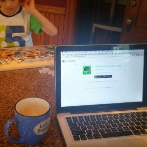 suzi blog 2