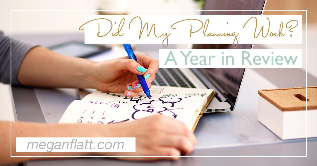 FB_Dec10BlogPost