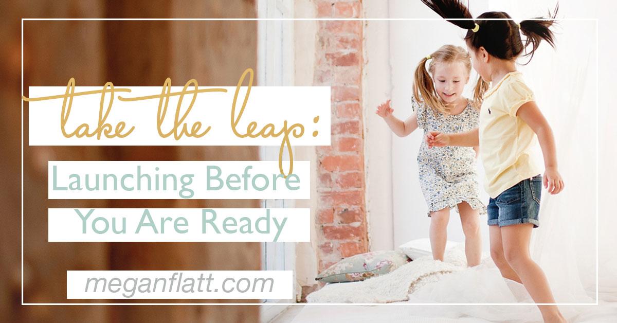 LeapFacebook