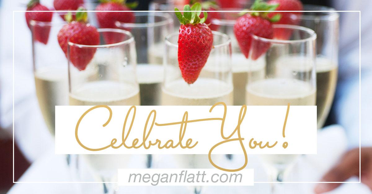 celebrateyouFacebook