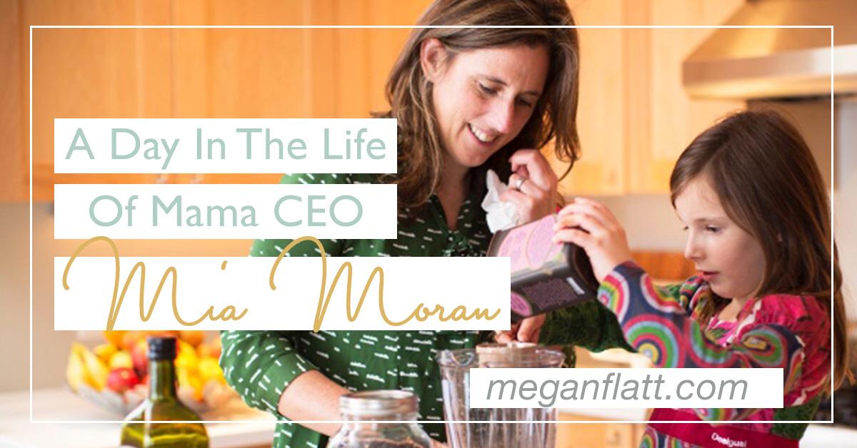 megan-flatt-day-in-the-life-mia-moran