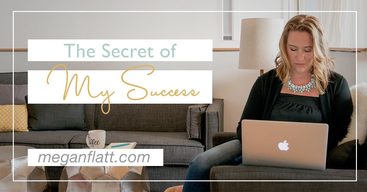 secret-of-my-success-1